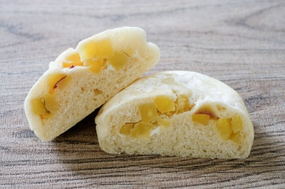 OLEAのお取り寄せ(通販)パンのイメージサムネイル20
