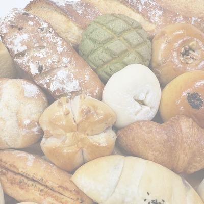 OLEAのお取り寄せ(通販)パンのイメージサムネイル3