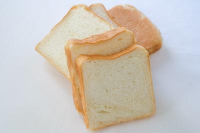 cafe風夢のお取り寄せ(通販)パンのイメージサムネイル3