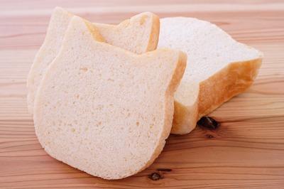 Boulangerie chouchouのお取り寄せ(通販)パンのイメージサムネイル6