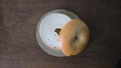 nan's bagelのお取り寄せ(通販)パンのイメージサムネイル6